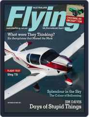 Australian Flying (Digital) Subscription September 1st, 2019 Issue