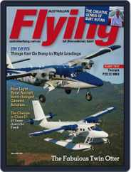 Australian Flying (Digital) Subscription May 1st, 2020 Issue