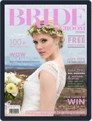 Bride & Groom (Digital) Subscription October 8th, 2015 Issue
