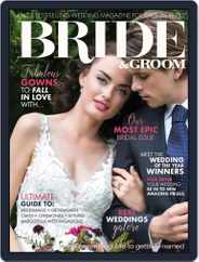 Bride & Groom (Digital) Subscription March 29th, 2018 Issue