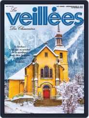 Les Veillées des chaumières (Digital) Subscription February 19th, 2020 Issue