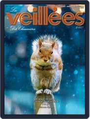 Les Veillées des chaumières (Digital) Subscription February 26th, 2020 Issue