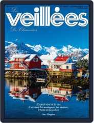 Les Veillées des chaumières (Digital) Subscription March 18th, 2020 Issue