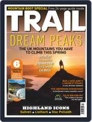 Trail United Kingdom (Digital) Subscription April 1st, 2019 Issue