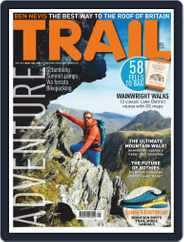 Trail United Kingdom (Digital) Subscription May 1st, 2019 Issue