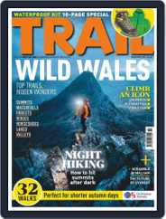Trail United Kingdom (Digital) Subscription November 1st, 2019 Issue