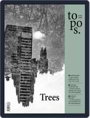 Topos (Digital) Subscription June 15th, 2018 Issue