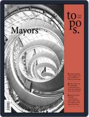 Topos (Digital) Subscription December 7th, 2018 Issue