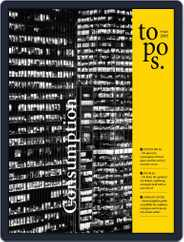 Topos (Digital) Subscription December 2nd, 2019 Issue