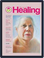 The Art of Healing (Digital) Subscription September 1st, 2016 Issue
