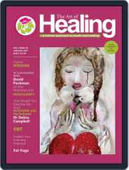 The Art of Healing (Digital) Subscription June 1st, 2017 Issue