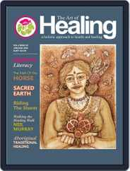 The Art of Healing (Digital) Subscription June 1st, 2018 Issue