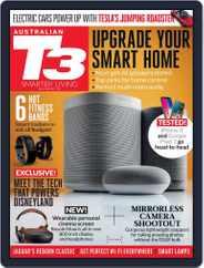 T3 Australia (Digital) Subscription February 1st, 2018 Issue