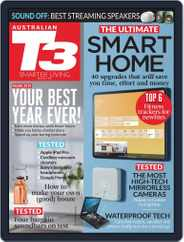 T3 Australia (Digital) Subscription March 1st, 2019 Issue