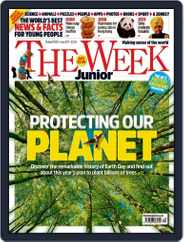 The Week Junior (Digital) Subscription April 18th, 2020 Issue