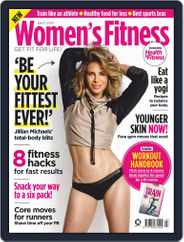 Health & Fitness (Digital) Subscription March 1st, 2020 Issue