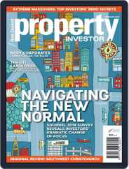 NZ Property Investor (Digital) Subscription February 1st, 2019 Issue