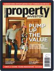 NZ Property Investor (Digital) Subscription June 1st, 2019 Issue