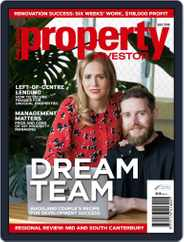 NZ Property Investor (Digital) Subscription July 1st, 2019 Issue