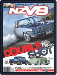 NZV8 (Digital) Subscription August 1st, 2019 Issue
