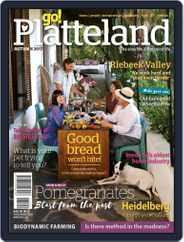 go! Platteland (Digital) Subscription April 1st, 2017 Issue