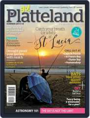 go! Platteland (Digital) Subscription November 17th, 2017 Issue