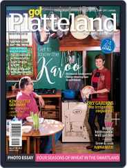 go! Platteland (Digital) Subscription May 9th, 2018 Issue