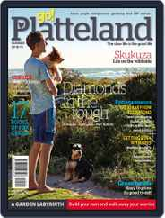 go! Platteland (Digital) Subscription November 14th, 2018 Issue
