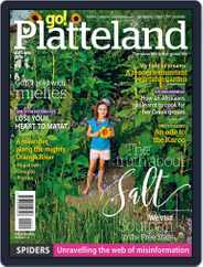 go! Platteland (Digital) Subscription February 13th, 2019 Issue