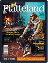 go! Platteland (Digital) Subscription May 10th, 2019 Issue