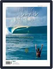 White Horses (Digital) Subscription November 1st, 2016 Issue
