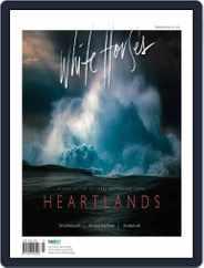 White Horses (Digital) Subscription December 1st, 2016 Issue