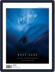 White Horses (Digital) Subscription November 1st, 2017 Issue