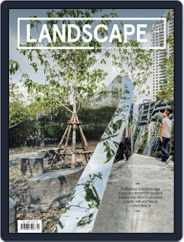 Landscape Architecture Australia (Digital) Subscription May 1st, 2019 Issue