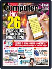 Computer Hoy (Digital) Subscription January 10th, 2020 Issue