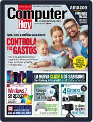 Computer Hoy (Digital) Subscription February 6th, 2020 Issue