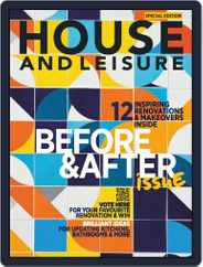 House and Leisure (Digital) Subscription February 1st, 2019 Issue