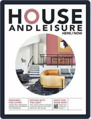 House and Leisure (Digital) Subscription June 1st, 2019 Issue