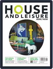 House and Leisure (Digital) Subscription August 1st, 2019 Issue