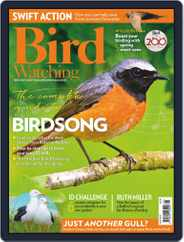 Bird Watching (Digital) Subscription May 1st, 2019 Issue