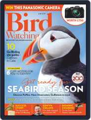 Bird Watching (Digital) Subscription June 1st, 2019 Issue