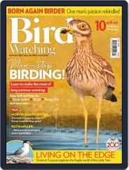 Bird Watching (Digital) Subscription July 1st, 2019 Issue