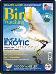 Bird Watching (Digital) Subscription August 1st, 2019 Issue