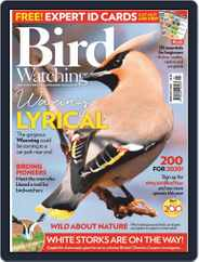 Bird Watching (Digital) Subscription February 1st, 2020 Issue