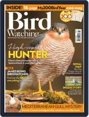 Bird Watching (Digital) Subscription March 1st, 2020 Issue