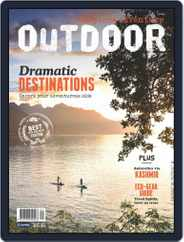 Australian Geographic Outdoor (Digital) Subscription January 1st, 2019 Issue
