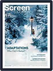 Screen Education (Digital) Subscription August 1st, 2017 Issue