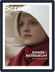Screen Education (Digital) Subscription March 1st, 2018 Issue