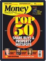 Money Australia (Digital) Subscription February 1st, 2019 Issue