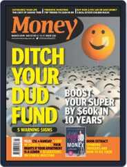 Money Australia (Digital) Subscription March 1st, 2019 Issue